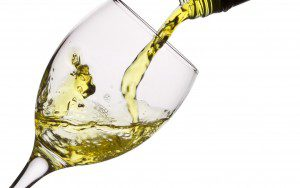 wine small
